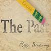 Erase The Past