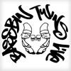 FREE DL: BASSBIN TWINS LIVE 99