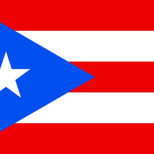 Una musa con acento puertorriqueño: Julia de Burgos.