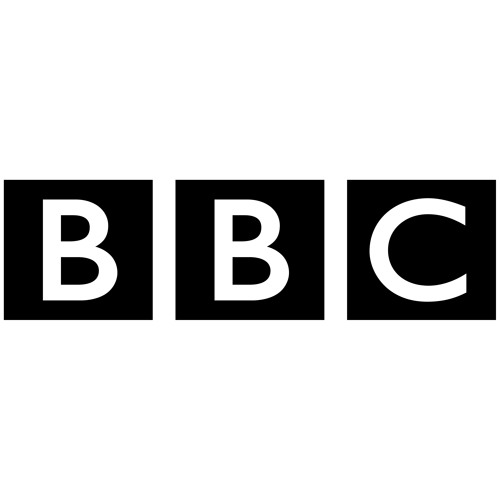 Cat On Yer Head on BBC's 99 Coins podcast (edit)
