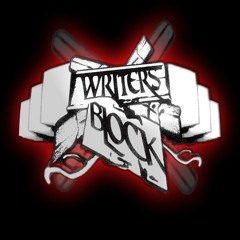 Writers Block - The Others