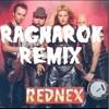 REDNEX- COTTON EYE JOE (REMIX)