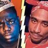 Smack That Remix - Akon Ft. 2pac Biggie