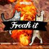 Spag Heddy - Freak It (Nanomake Remix)