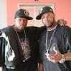 Usher - Joe, 50 Cent - Yeah Best Remix