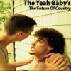 The Yeah Baby's - Country 4th Of July