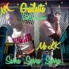 MC GUILESTE E MC LK - MEGA PUTARIA PRO ARÃO REIS ((DJ MINERINHO22))