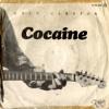 Eric Clapton - Cocaine (Nectarius Remix) click