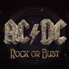 AC/DC- Rock or Bust [Guitar Cover] [New Single]