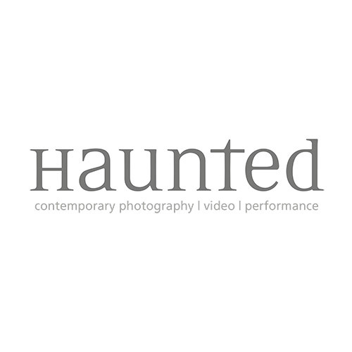 Haunted: Introduction