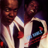 Lou Rawls - You'll never find a love like mine ( Directors main cut )