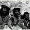 Reggae/Caribbean Instrumental - www.2partsanalog.com -