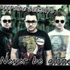 Deepside Deejays - Never Be Alone (Rixoon & Sky Drops Project Remix 2014)