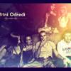 Elitni Odredi - Ne Koci (Rixoon & DJ Angy Remix 2014)