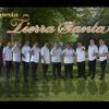 Orquesta Tierra Santa Cancioncitas de amor Maicol Dj. Rmx +++