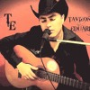 Como Una Pelota Banda MS (Cover) TAVIZON EDUARDO Portada del disco