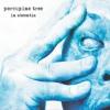 Porcupine Tree - The Sound of Muzak (Cover)
