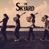 Skyard - Hysteria (acoustic)