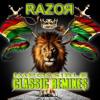 Gun Inna Baggy Riddim - Young Galingo - Irie Ites Dubplate (RazoR�s RMX).mp3