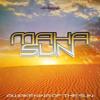 Maha Sun - Shining Soul