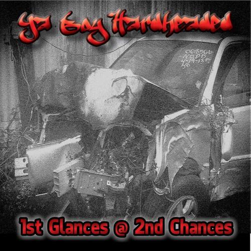 1st Glances @ 2nd Chances