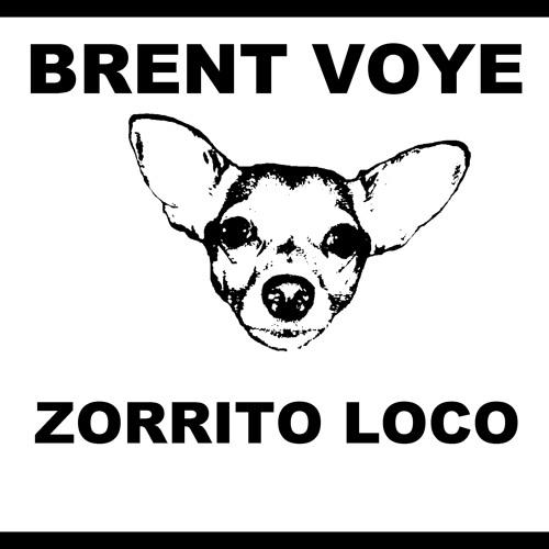 Zorrito Loco