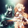 [ Sword Art Online ] Lisa Crossing Field Eo Dubstep Remix Mp3