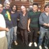 Abriendo Venas Del Monte - chacarera trunca - Letra: Jorge Del Col - Música: Enrique Marquetti