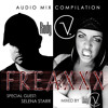 Freaxxx - Rudy V. Ft. Selena Starr