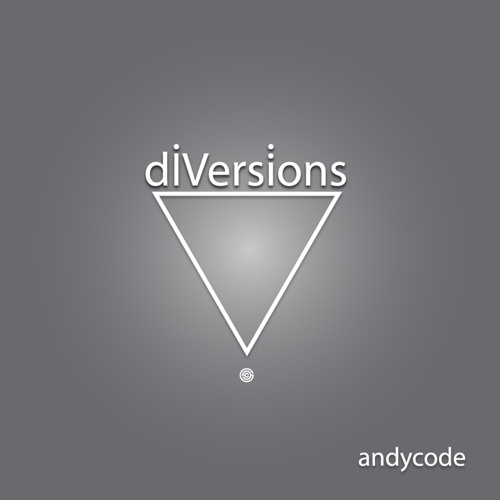 ANDYCODE - Pale Blue Dot (diVersions)