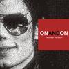 On And On (Michael Jackson - New Single)