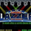 Los Players De Tuzantla(demente Por Ti)2014=promo=