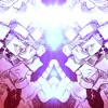 Tokez - Metal Bubbles (Medic VIP) [FREE DOWNLOAD!!!]