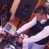 LOS BUKIS VS LOS YONIC VS LOS TEMERARIOS DJ FLACO MIX