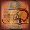 20TH CUT (Aaliyah - Rock the Boat RMX)