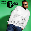 Brookes Brothers - Anthem (feat. Camille) [MistaJam BBC 1Xtra]