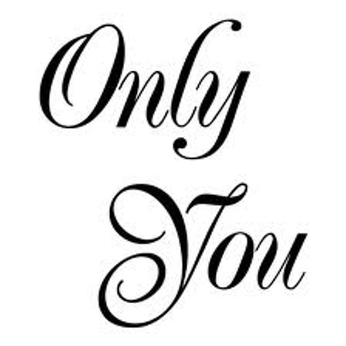 Only U (Feat. IF)