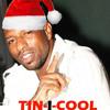 Tin I Cool - God Fi Mi Christmas