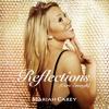Reflections (care enough) - Pratama (Mariah Carey cover)
