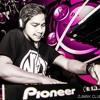 MAX MONKEY DJ MUSIC IN CAR 2014