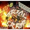 Friday Night- HARPO(Prod By. General Beatz)