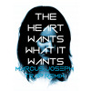 The Heart Wants What It Wants (Marcus Joseph Trap Remix)