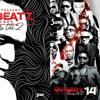 BEST NEW NAIJA  2014 AFROBEAT TURN UP VOL 2 MIXTAPE BY DJ DWEST,,,,