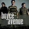 Kings Of Leon - Use Somebody (Boyce Avenue)