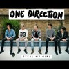 One Direction-Steal my girl