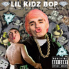 Sloopy Pooty (prod By LIL KIDZ BOP And Otto)