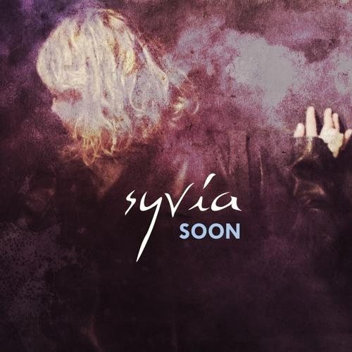 Soon - Single