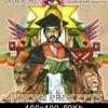 Let Luv In-Biblical