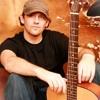 Jackson Avery - Mine Would Be You - Blake Shelton(Cover)