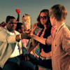 Justin Bieber Ft. Sean Kingston & Zona Beat(Ignacio Luna & Dj Juanito) - Eenie Meenie